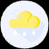 В любую погоду